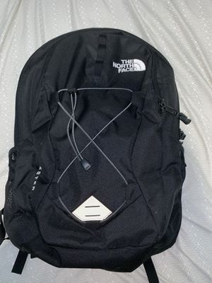 The North Face Jester Backpack for Sale in Orosi, CA