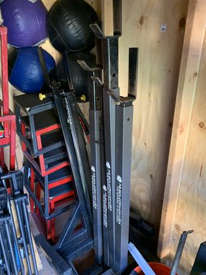 Gym equipment for Sale in Lodi, CA