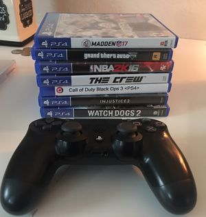 Ammco bus : Ps4 controller price eb games