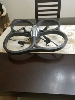 DRONE EXTRA BATTERY INCLUDING Thumbnail