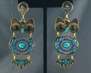 Antique owl for Sale in Austin, TX