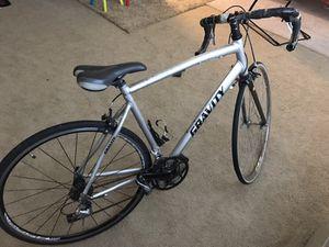 Bikes for Sale in Washington, DC