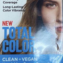 Revlon Total Color Permanent Hair Color, Thumbnail
