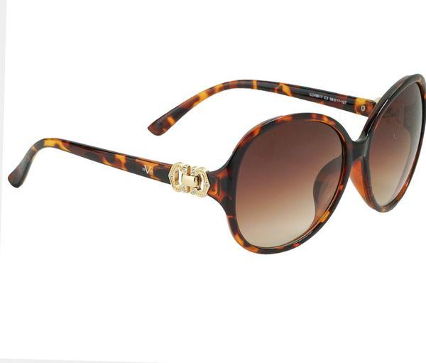 bf4269faa4ad  300 Versace 1969 Women s Sunglasses (Jewelry   Accessories) in Berea