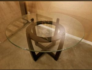 Dinning table for Sale in McLean, VA