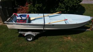 New and Used Aluminum boats for Sale in York, PA - OfferUp