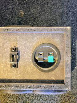 Onkyo surround sound speakers Thumbnail