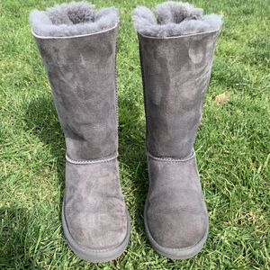 4c724463ee0 New and Used Ugg for Sale in Claremont, CA - OfferUp