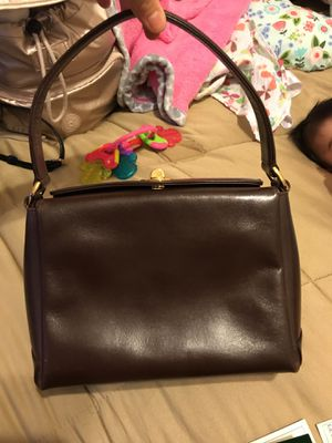 25b3f5fc5f7 New and Used Gucci bag for Sale in Mcallen