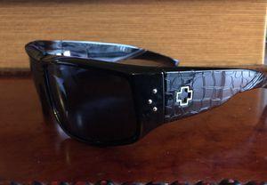 "SPY ""Clash"" sunglasses for Sale in McLean, VA"