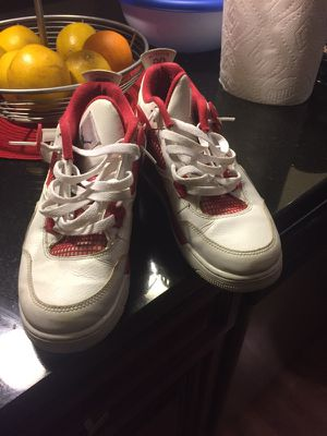 Air jordan 4 for Sale in Washington, DC
