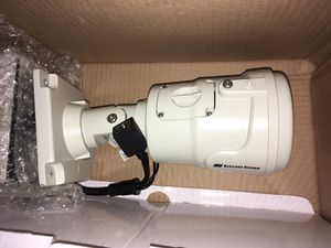 Arecont Vision AV2225PMIR 2MP MegaView 2 Bullet-Style IP Camera IF ITS LISTED ITS AVAILABLE for Sale in Grayson, GA