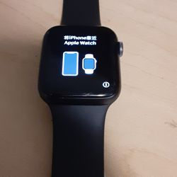 APPLE Watch Series 6, 44 MM, GPS & LTE! Thumbnail