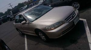 Honda accord for Sale in Falls Church, VA