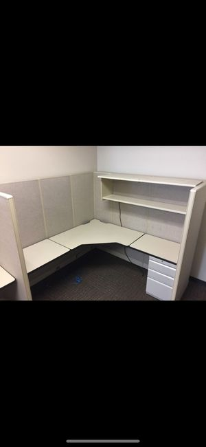 Swell New And Used Office Furniture For Sale In Dallas Tx Offerup Interior Design Ideas Clesiryabchikinfo