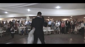 Wedding photography /video for Sale in Phoenix, AZ
