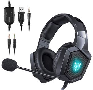 Gaming Headset for Sale in Union City, CA