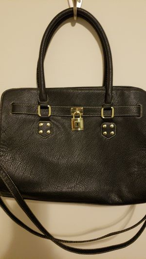 Purse for Sale in Manassas, VA