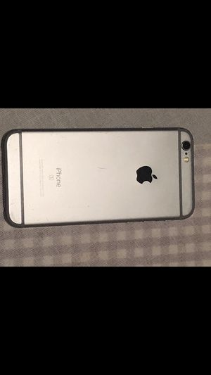 I phone 6s for Sale in Washington, DC