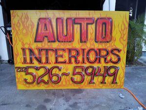 Sweet work fla. greatness for Sale in Saint Petersburg, FL