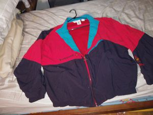 Vintage jacket for Sale in Lakewood, WA