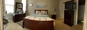 Gorgeous Bedroom Set for Sale in Baltimore, MD