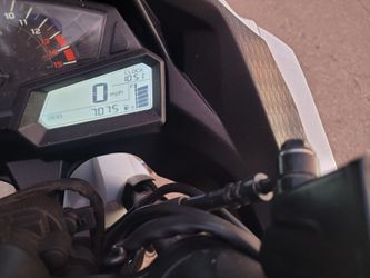 300cc Kawasaki 2014  Thumbnail