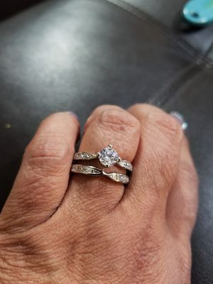 Wedding Rings For In El Paso Tx