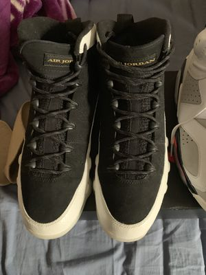 separation shoes 75aa3 ee353 New and Used Jordan for Sale in Burlington, VT - OfferUp