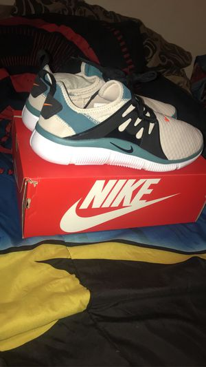 New and Used Nike shoes for Sale in Ames, IA OfferUp