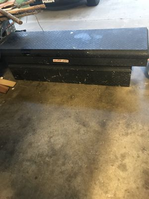 Work box for sale $200 for Sale in Dallas, TX