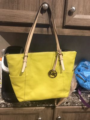 MK purse for Sale in Kannapolis, NC