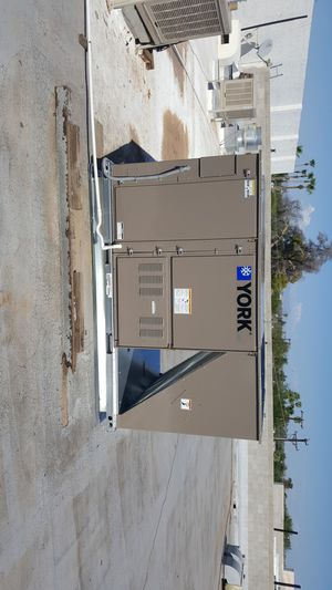 Air conditioning York for Sale in Scottsdale, AZ