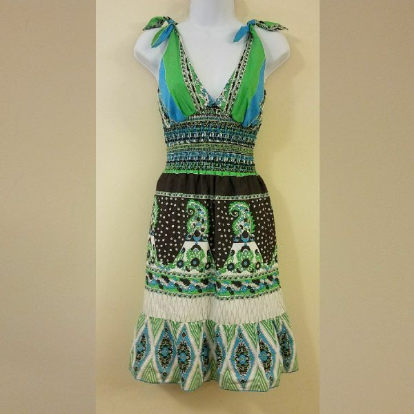 f38b520fa0 Charlotte Russe Sundress for Sale in Waterbury