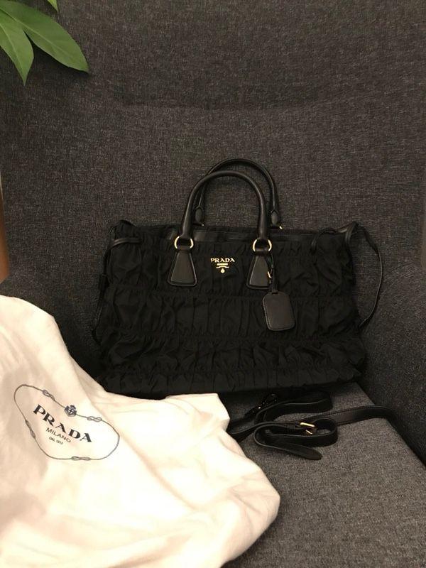 79a0a22ed63c Neiman Marcus Prada Handbags - Foto Handbag All Collections ...