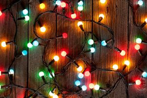 Christmas Light Installation for Sale in Phoenix, AZ