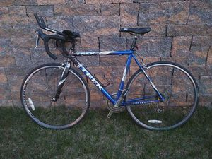 TREK Bicycle for Sale in Frederick, MD