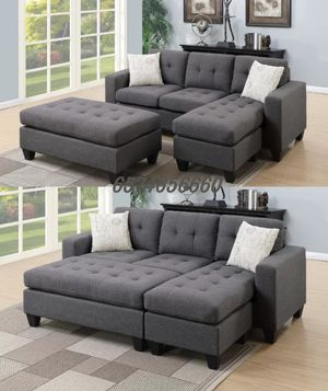 Superb New And Used Sleeper Sofa For Sale In Burbank Ca Offerup Cjindustries Chair Design For Home Cjindustriesco