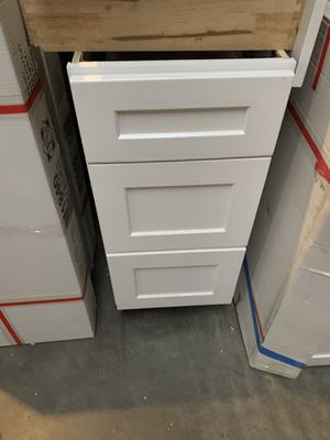 New And Used Kitchen Cabinets For Sale In Huntington Beach Ca Offerup