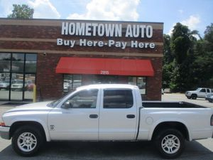 Buy Here Pay Here High Point Nc >> New And Used Dodge For Sale In High Point Nc Offerup