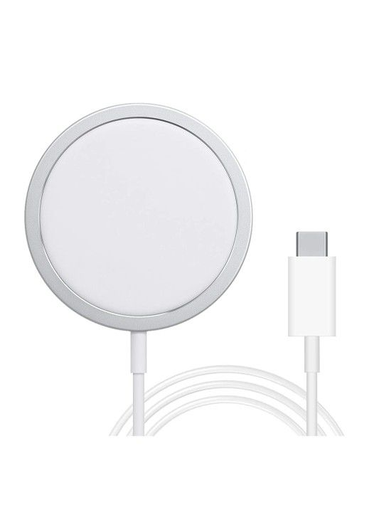 Apple Wireless MagSafe Charger