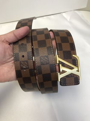 168d4a53e83f New and Used Louis vuitton for Sale in Birmingham