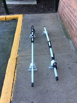 Roof rack for a van for Sale in Falls Church, VA