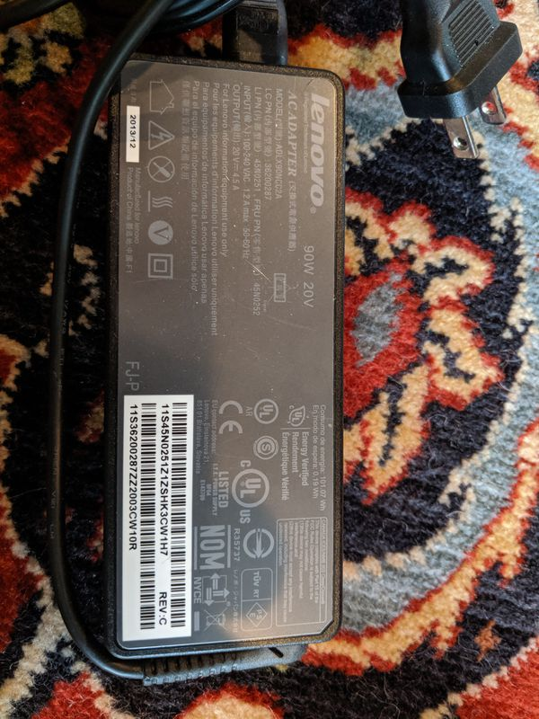 New and Used Lenovo laptop for Sale in Manassas, VA - OfferUp
