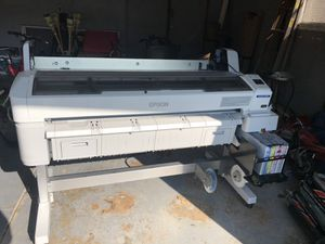 New and Used Printer for Sale in Columbus, OH - OfferUp