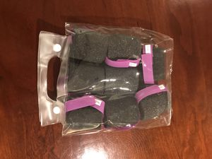 Hair Curling Foam Rollers - NOT USED for Sale in Arlington, VA