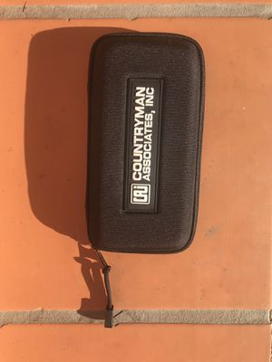 Countryman EMW lav microphone for Sale in Los Angeles, CA