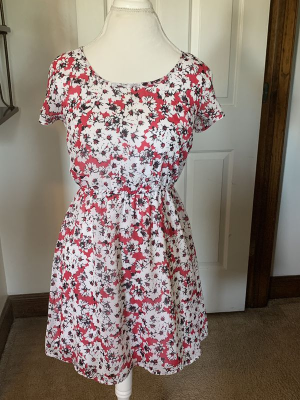 1dae0474e4330 New and Used White dress for Sale in Hampton, VA - OfferUp
