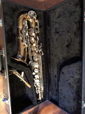 Bundy II Alto Saxophone for Sale in Orlando, FL