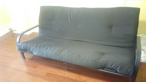 Futon Mattress Sofa Bed For In Chicago Il